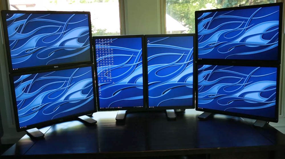 multiple-monitor-setup-6-monitors
