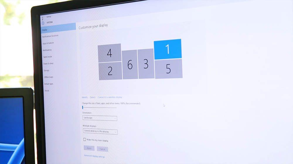 multiple-monitors-windows-display-setting-1