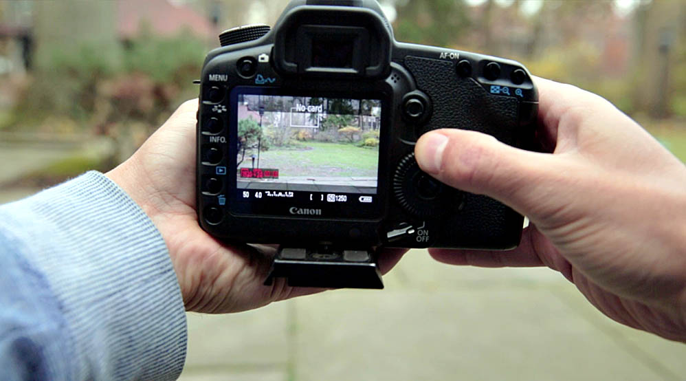 proper-exposure-live-view