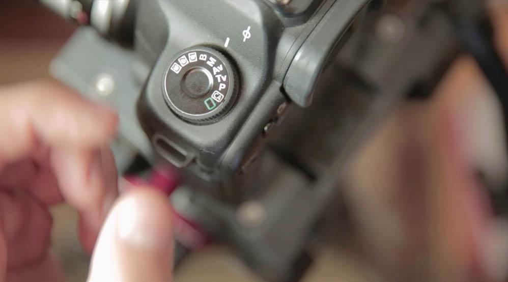 proper-exposure-manual-shooting-mode