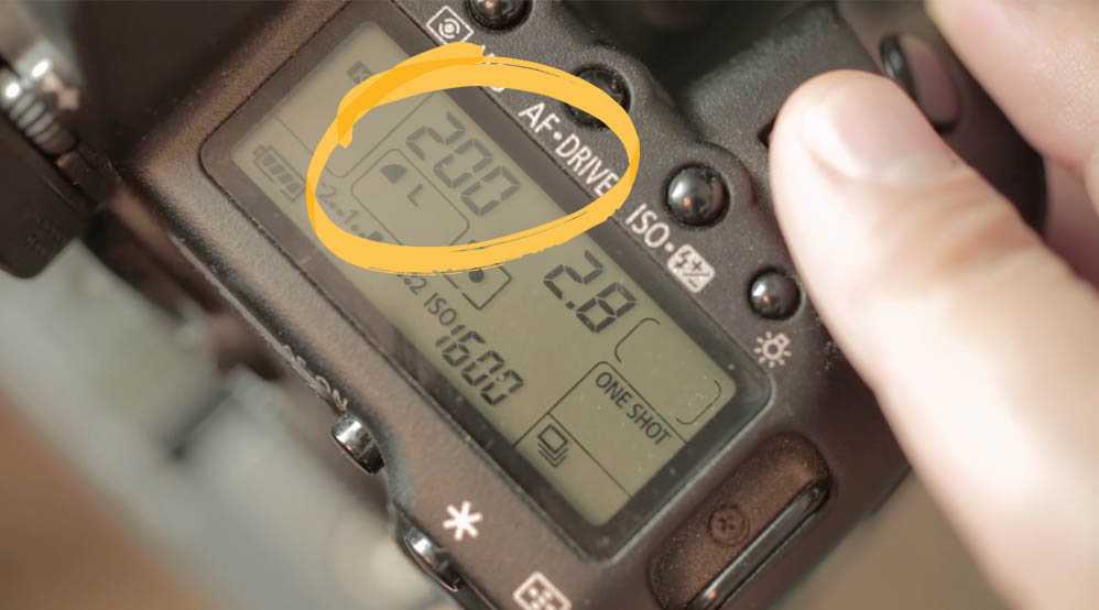 proper-exposure-shutter-speed